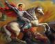 10 stvari koje možemo naučiti od svetog Jurja