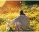 Zlatko Sudac: Ljubav koja otkupljuje