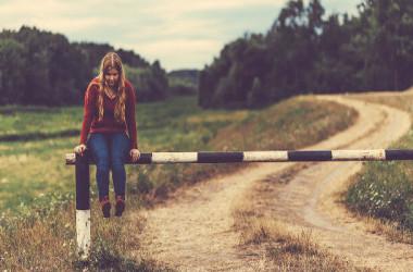 Kako se kršćani trebaju nositi s brigama?
