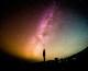 Vrhunska njemačka znanstvenica uzdrmala javnost: Ovo je dokaz da Bog postoji!