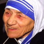 Majka Terezija: 15 inspirativnih poruka za svaki dan