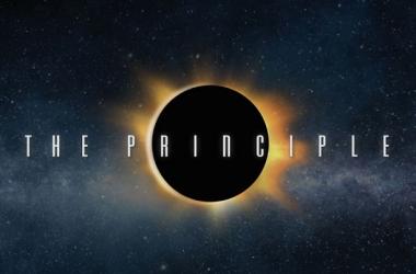 VIDEO: Film je podigao puno prašine jer je dokazao da je Zemlju stvorio Bog!