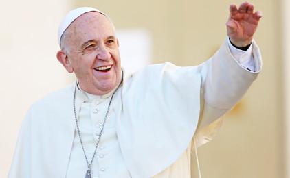 Što papa Franjo poručuje čovječanstvu enciklikom  Fratelli tutti?