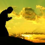 Nema ništa važnije od Božjeg glasa!