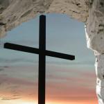 Tomislav Ivančić: Time što znamo da je Isus pobijedio grijeh i smrt, svijet nije više kao prije!