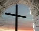 Tomislav Ivančić: Time što je Isus pobijedio grijeh i smrt, svijet nije više kao prije!