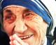 Majka Terezija: Moje stare usne se nasmiješe kada vidim kako ljudi shvaćaju da ih ti trebaš