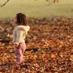 Poniznost je stup duhovne obrane