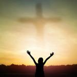 Kršćanin u životu uvijek vodi računa o ovim stvarima