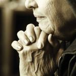 Dati Bogu sav svoj žitak, cijelo svoje postojanje, događa se u intimi srca