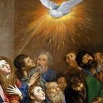 Bog je po Duhu Svetom zavolio čovjeka kao dijete svoje