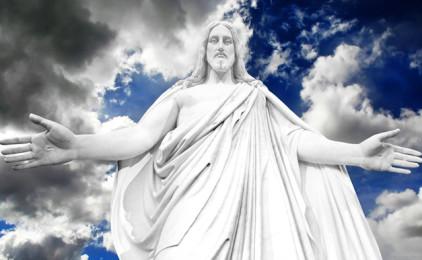 Uskrs daje veliku životnu nadu – smrt nije posljednja riječ čovjekove povijesti!