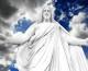 Uskrs je Isusovo životno ostvarenje koje on nudi svakom čovjeku na sudjelovanje!