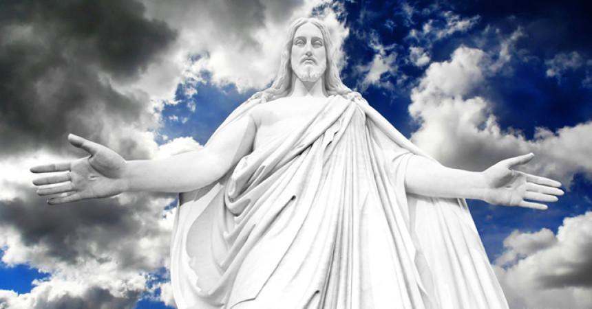 Iskustvo prisutnosti uskrslog Gospodina daje nam sigurnost da je s nama do svršetka svijeta