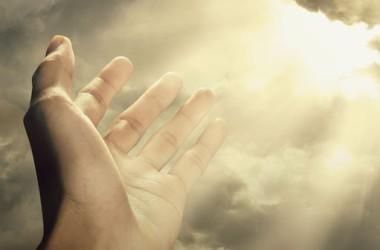 Opredijeliti se za vječnost znači opredijeliti se za ljubav!
