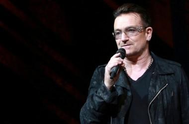 VIDEO: Bono Vox: Molim se da spoznam Božju volju