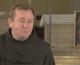 VIDEO: Razgovor s fra Ivom Pavićem