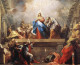 Blagdan Marije – Majke Crkve pita me jesam li i ja njen sin?