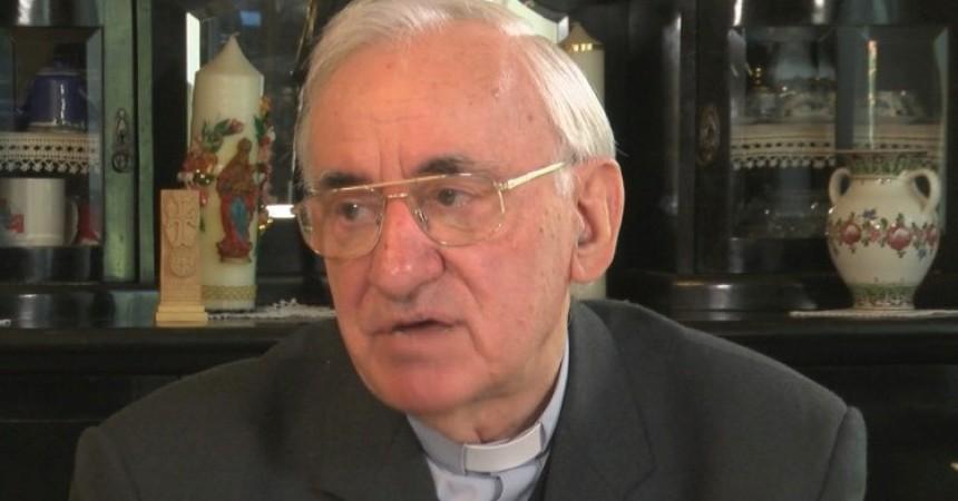 VIDEO: Razgovor s prof.dr. Tomislavom Ivančićem