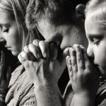 Principi duhovne terapije
