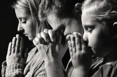 Molitva za svjesno, aktivno i pobožno sudjelovanje u Svetoj Misi