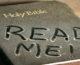 Zašto trebamo čitati Bibliju?