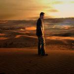 Zvjezdan Linić: Isus nas treba odmah