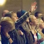 Zajedništvo među kršćanima