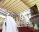 Papa Franjo u Czestochowi: Bog malen, blizak i konkretan