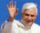 Misli Benedikta XVI. koje daju ohrabrenje