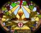 10 nevjerojatnih činjenica o snazi Euharistije