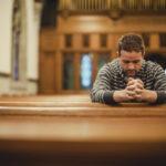 Ivo Pavić: Učinci molitve