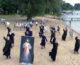 """VIDEO: Pogledajte """"rasplesani"""" poziv ovih redovnica na Svjetski susret mladih"""