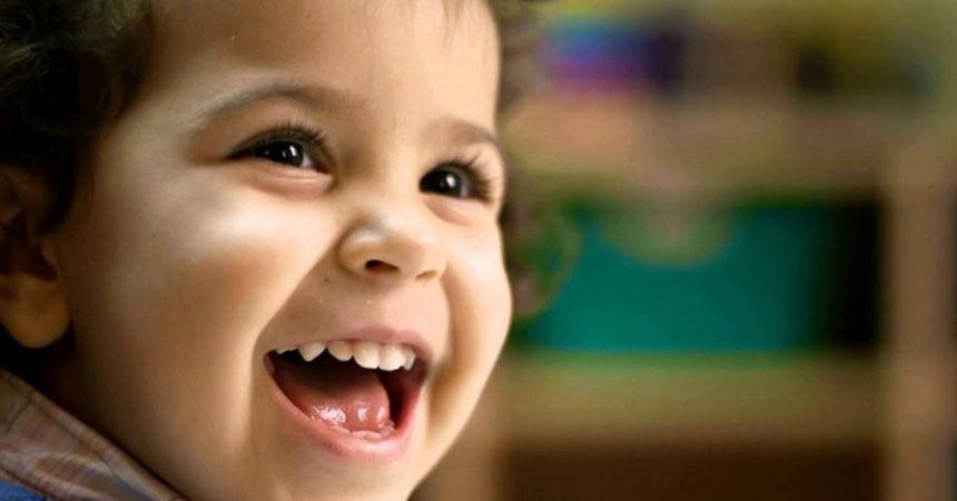 Bog uvijek odabire malene i ponizne jer oni prepoznaju njegov dar!