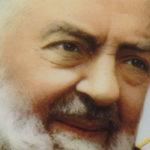 Padre Pio: Kad slavim misu ne stojim na nogama već visim na križu zajedno s Isusom