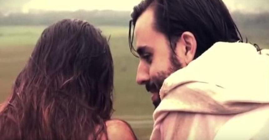 VIDEO: U svakom trenutku tvoga života Isus je s tobom