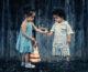 Nauči cijeniti i najmanji izraz dobrote!