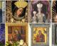 Pregled marijanskih svetišta u Hrvatskoj