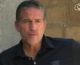 VIDEO: Jim Caviezel o vjeri, 'Pasiji' i novom Gibsonovu filmu 'Uskrsnuće'