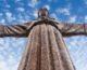Krist – Kralj svega stvorenog