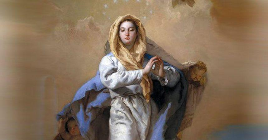 Bog se kao najbolja majka ili otac brine kako bi nas doveo na svoj put i usrećio!