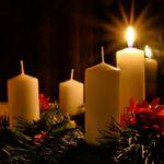 Nova crkvena godina ne započinje odbrojavanjem i vatrometom već poniznošću