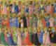 Svi sveti – tko su oni?