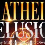 VIDEO: Zabluda ateista