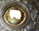 Dokazi nadnaravnoga: Crkva priznala 132 euharistijska čuda