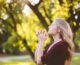 Molitva je svakodnevno kršćansko disanje!
