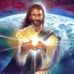 Naš oslonac je Isus Krist, nebitno je ono što se u svijetu događa i što nas okružuje!