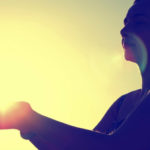 Neka nam advent bude vrijeme nade u jačanju našeg čvrstog povjerenja u Boga!