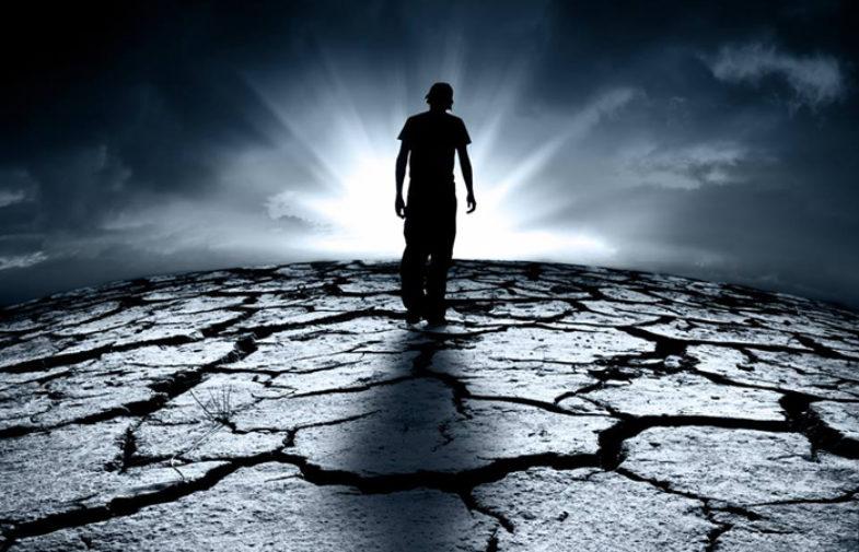S Kristom je doista moguće prijeći svaku životnu prepreku!