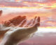 Zvjezdan Linić: Isus dolazi, čekajmo!